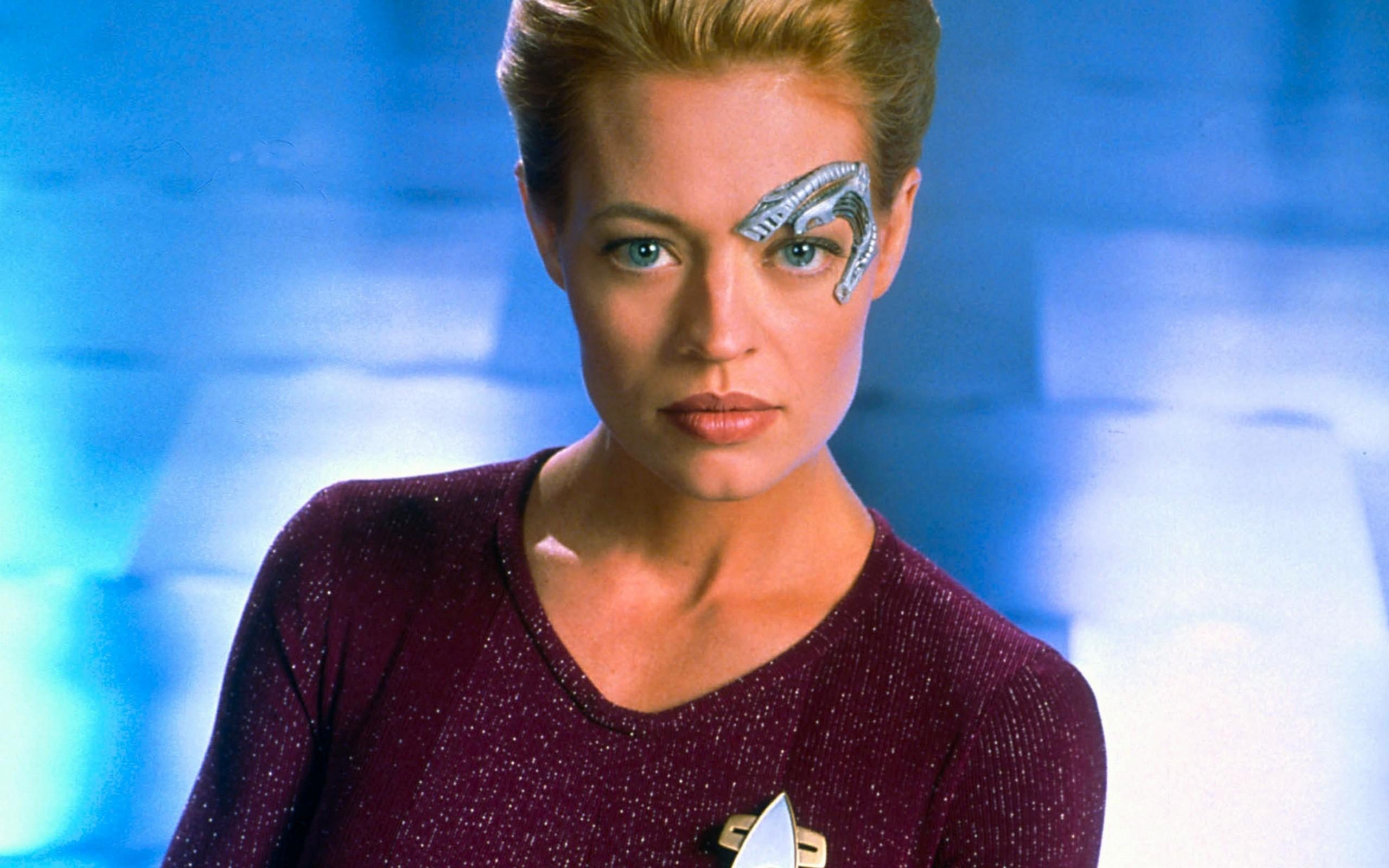 Star Trek Discovery  Wikipedia